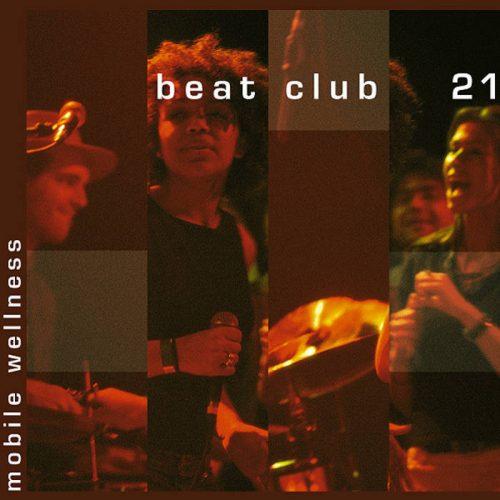 beat_club_21