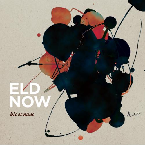 eld_now