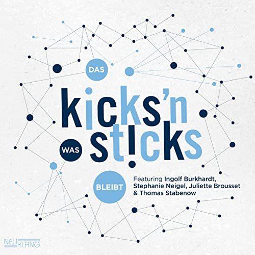 kicks_n_sticks