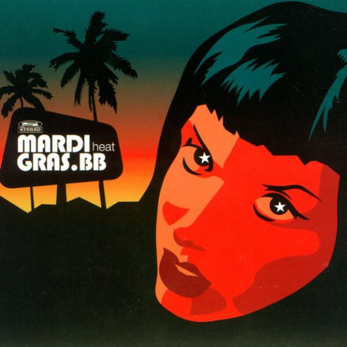 mardi-gras-bb-heat
