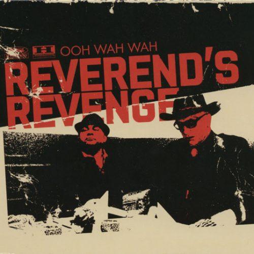 reverends-revenge