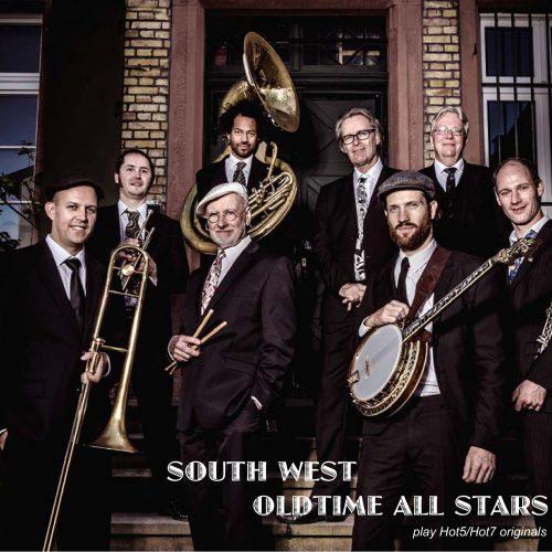 southwest-oldtime-allstarscover-kopie